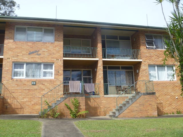 5/23 Norris St, Lismore, NSW 2480