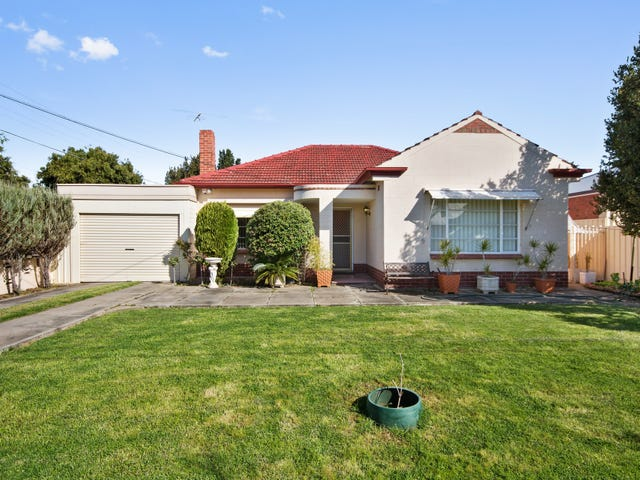5 Romilly Avenue, Manningham, SA 5086