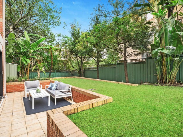 8/253 Carrington Road, Coogee, NSW 2034