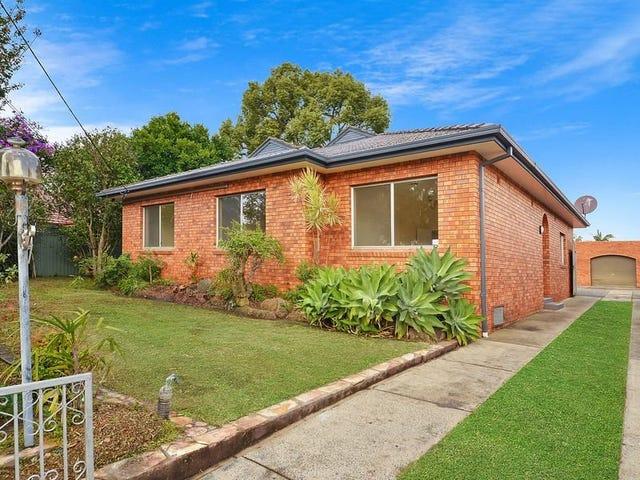 7 Simpson Avenue, Burwood, NSW 2134