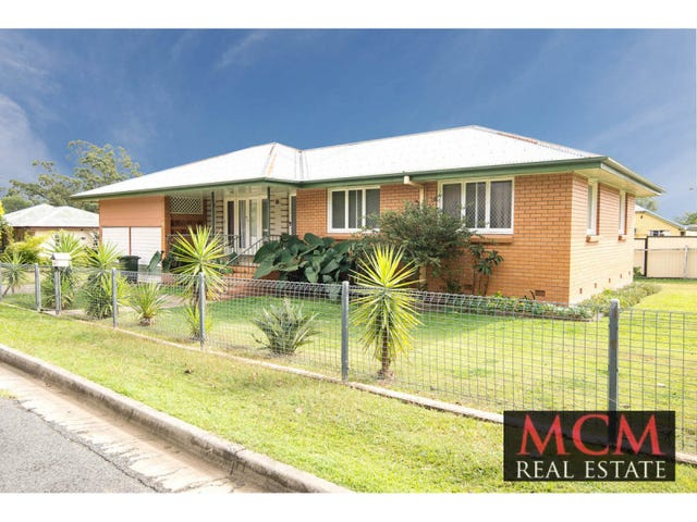 14 Lane Street, Beaudesert, Qld 4285