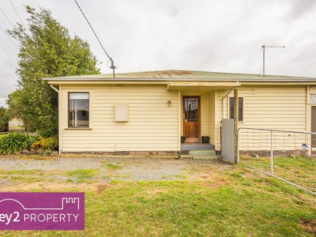 433 Evandale Road, Western Junction, Tas 7212