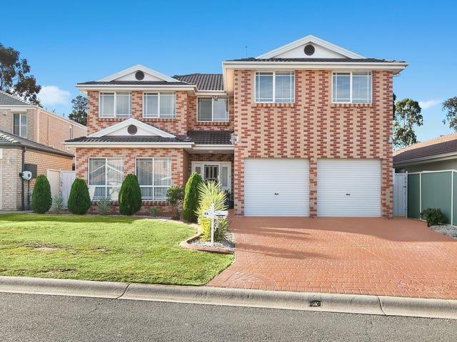 24 Athlone Street, Cecil Hills, NSW 2171
