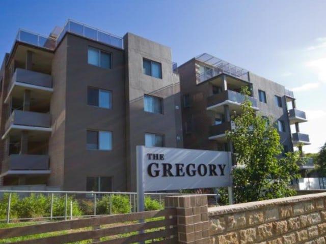 10/27-33 Boundary Street, Roseville, NSW 2069