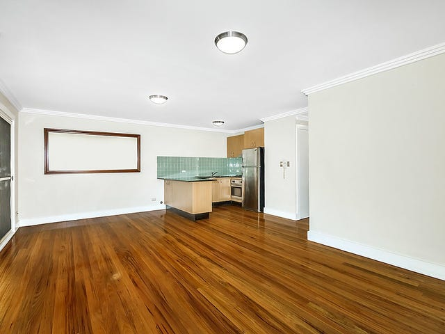 3/162 New Canterbury Road, Petersham, NSW 2049