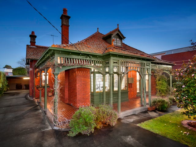 112 Barkers Road, Hawthorn, Vic 3122