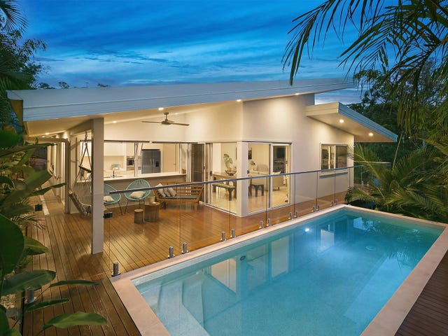 26 Tommys Court, Buderim, Qld 4556