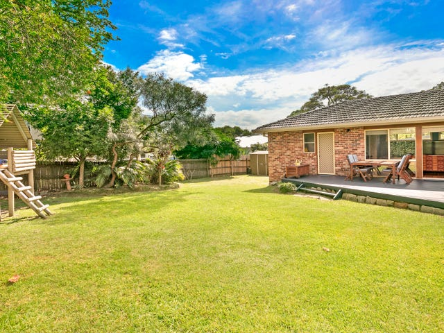 40 Haigh Avenue, Belrose, NSW 2085