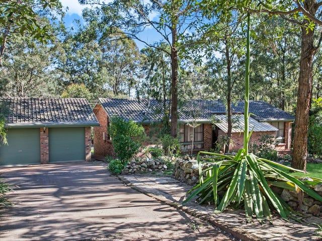 36 Bolwarra Park Drive, Bolwarra Heights, NSW 2320