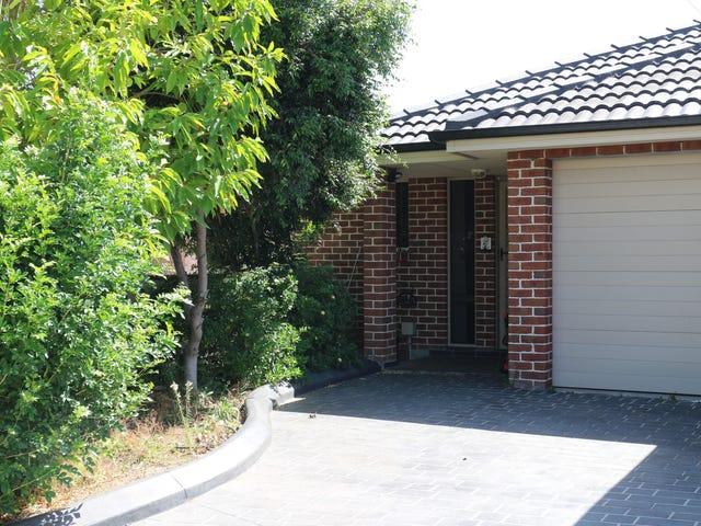 2/65 Gilba Road, Girraween, NSW 2145