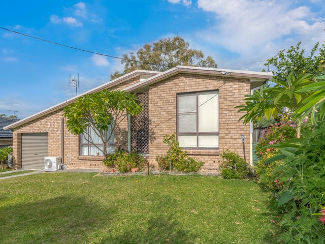 4 Bailey Street, Brightwaters, NSW 2264