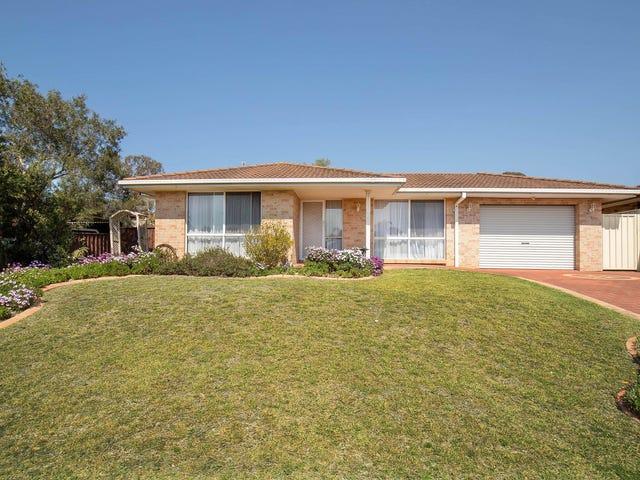 11 Welling Drive, Narellan Vale, NSW 2567