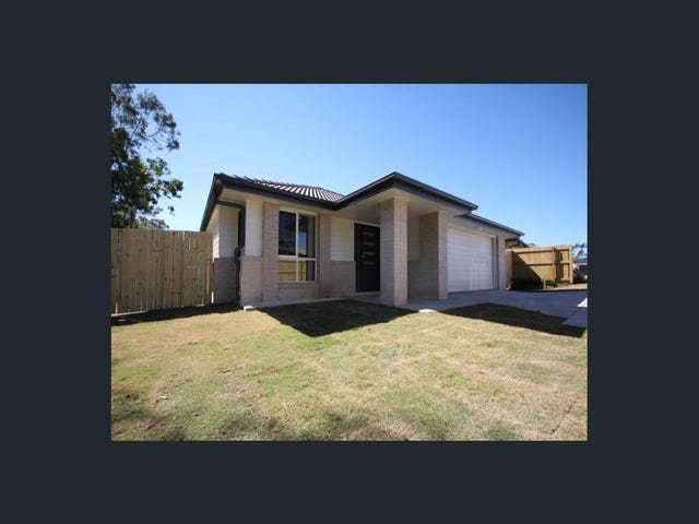 26 Gordon Dr, Bellbird Park, Qld 4300