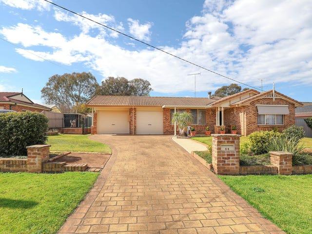 34 Kerr Street, Appin, NSW 2560