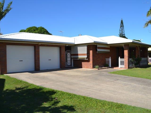 10 Crowley Drive, West Mackay, Qld 4740