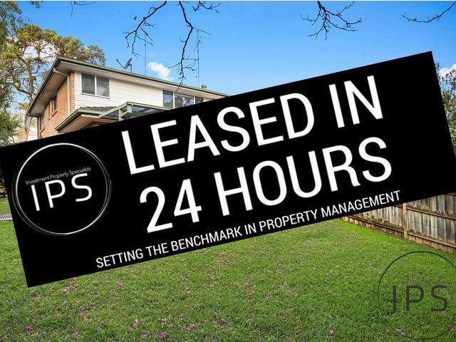 54B Hyde Avenue, Glenhaven, NSW 2156