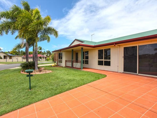 4A Sunset Place, Eimeo, Qld 4740