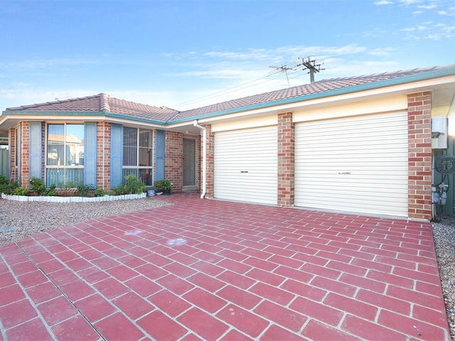 12 Tallowood Court, Plumpton, NSW 2761