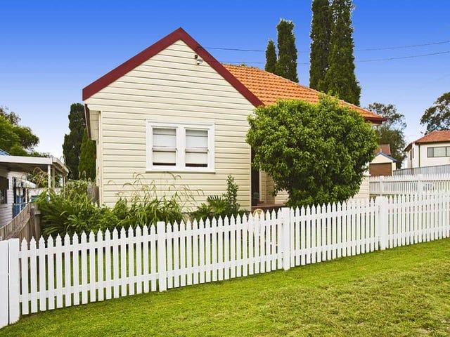 2 Catherine Street, Waratah West, NSW 2298