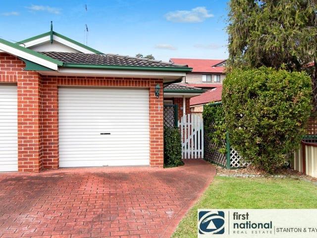 2/18 REGENTVILLE Road, Jamisontown, NSW 2750