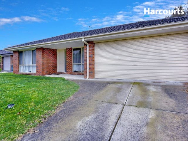 4 Kingfisher Court, Hastings, Vic 3915