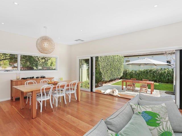 58 Irvine Street, Kingsford, NSW 2032