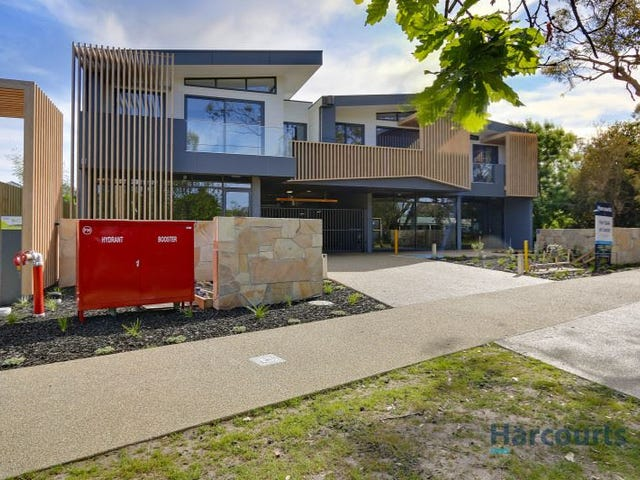 9/3056 Frankston Flinders Road, Balnarring, Vic 3926