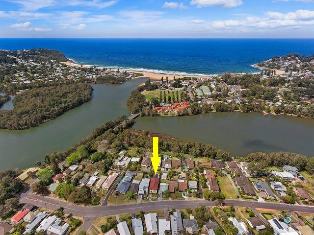 11 Matong Lane, Avoca Beach, NSW 2251