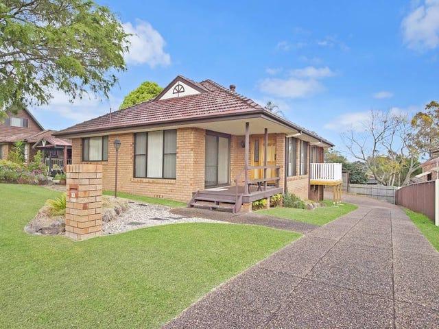23 Mather Drive, Bonnells Bay, NSW 2264