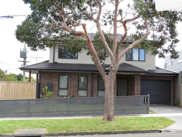 1/8 Medway st, Box Hill North, Vic 3129