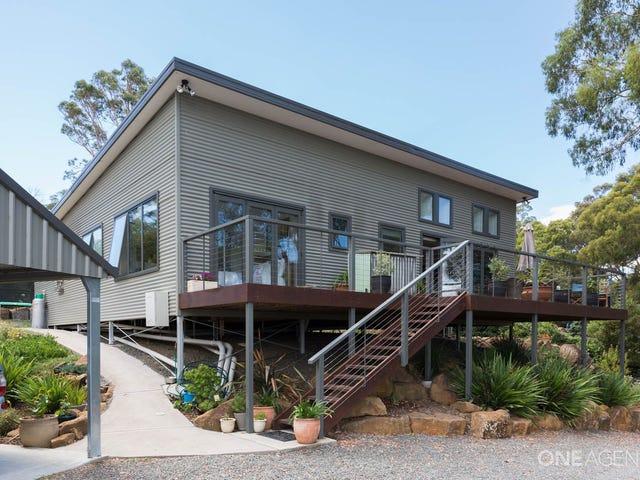 156 Hillwood Jetty Road, Hillwood, Tas 7252