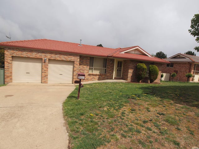 451 Anson Street, Orange, NSW 2800
