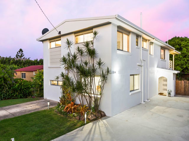 19 Palmer Avenue, Golden Beach, Qld 4551