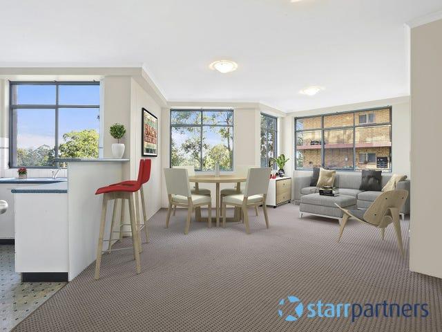 15/1 Good Street, Parramatta, NSW 2150