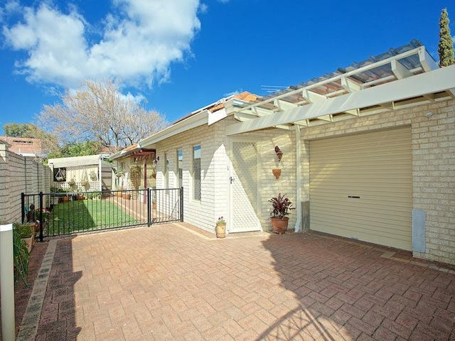 244B Flamborough Street, Doubleview, WA 6018