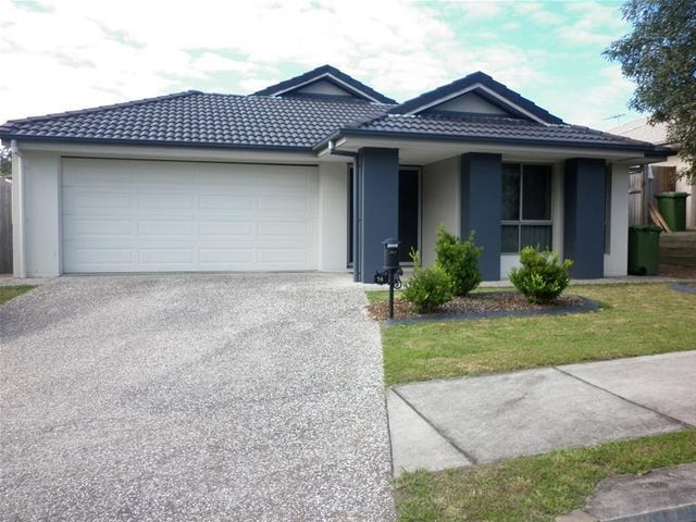 14 Parkview Street, Springfield Lakes, Qld 4300
