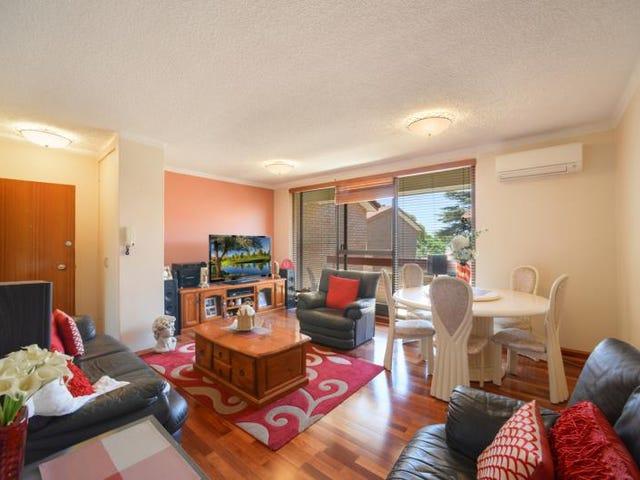 66/22 Tunbridge Street, Mascot, NSW 2020