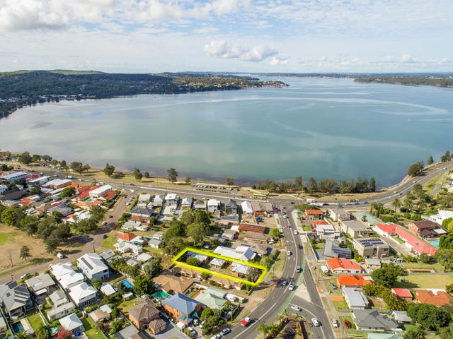 158 MEDCALF STREET, Warners Bay, NSW 2282