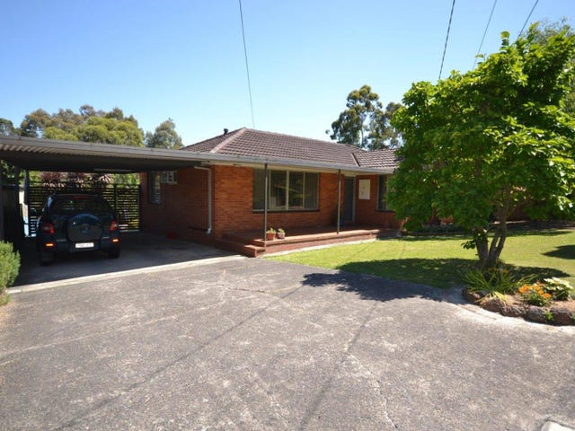 9 Greenslopes Drive, Mooroolbark, Vic 3138