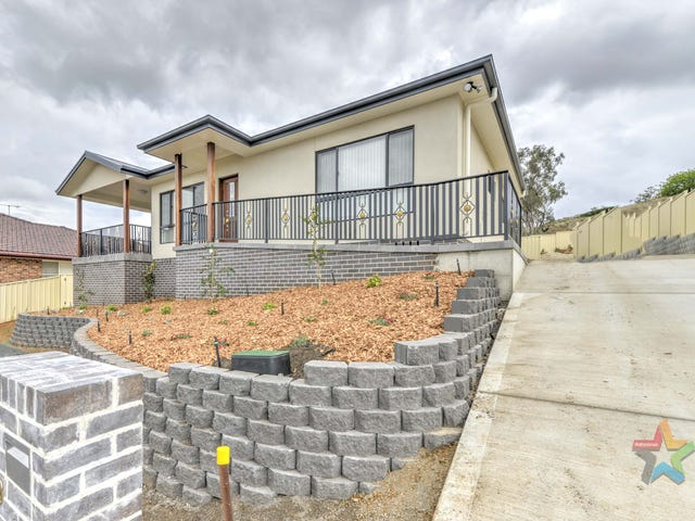 2/9 Wollemi Close, Tamworth, NSW 2340
