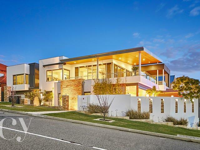 58 Preston Point Road, East Fremantle, WA 6158