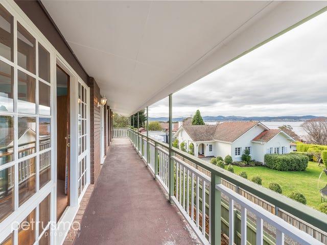 11 Fisher Avenue, Sandy Bay, Tas 7005