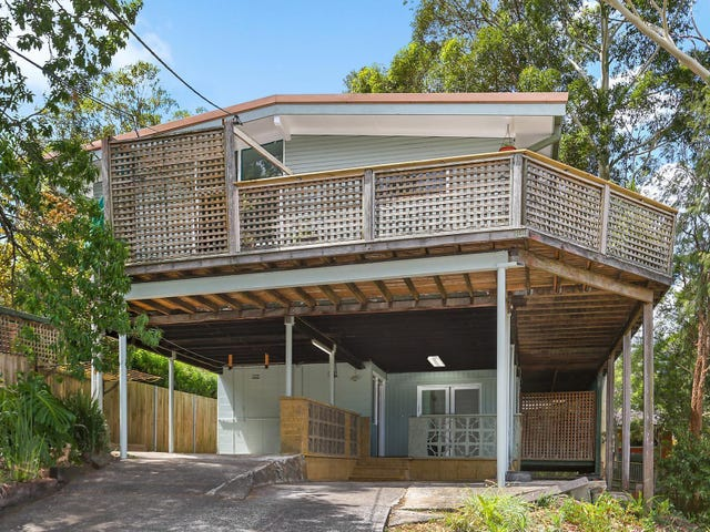 18 Holland Street, North Epping, NSW 2121