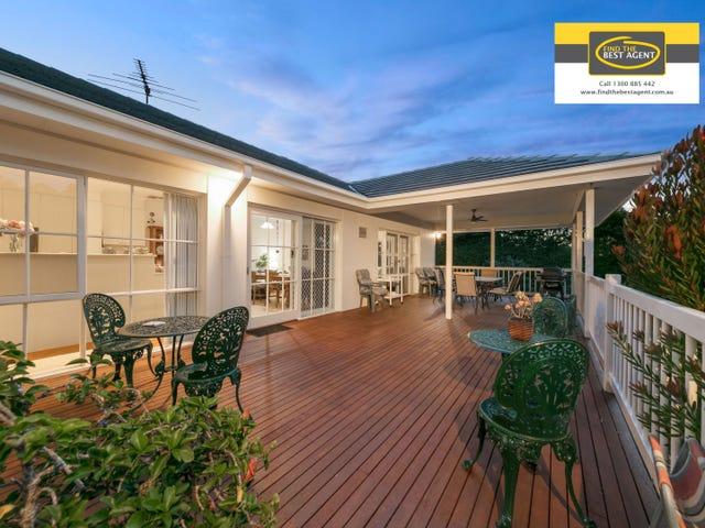 128 Flinders Street, McCrae, Vic 3938