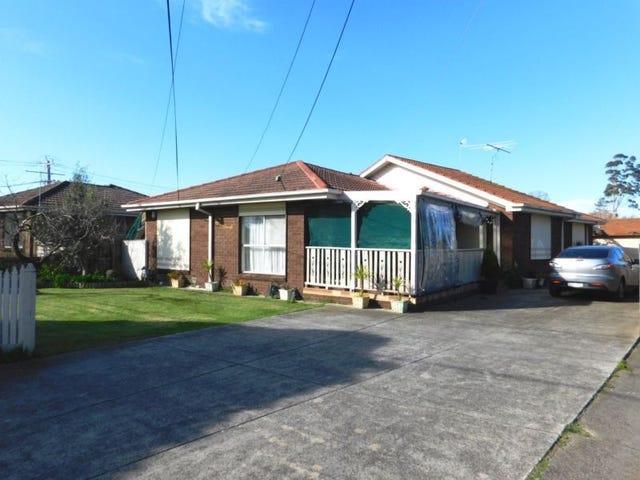 126 Carrick Drive, Gladstone Park, Vic 3043