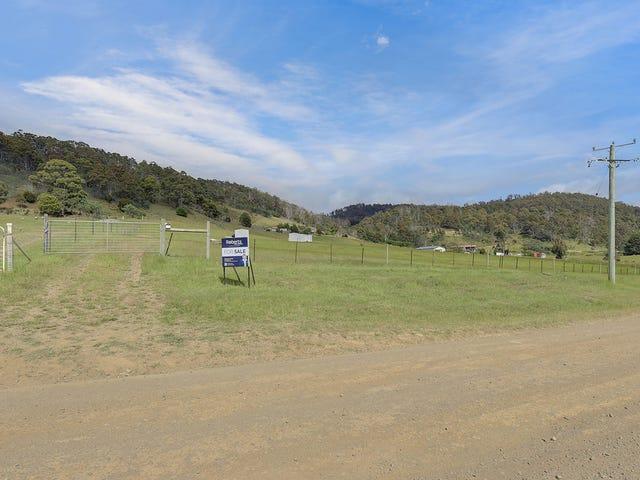 567 Rhyndaston Rd, Rhyndaston, Tas 7120