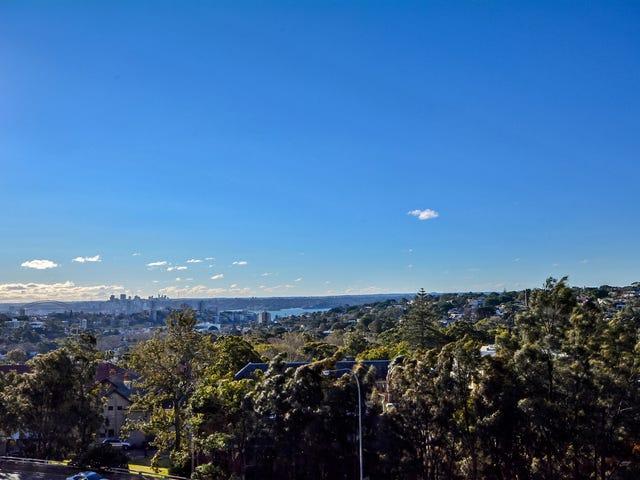 406/570 Oxford Street, Bondi Junction, NSW 2022