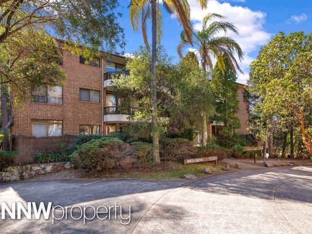 22/42A Kent Street, Epping, NSW 2121