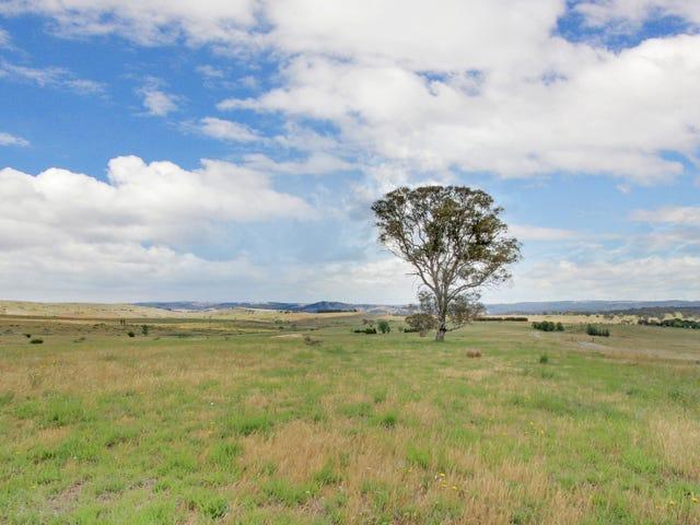 Lot 2 2063 Range Road (GATESIDE LANE), Goulburn, NSW 2580