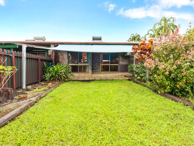 5/31 Rosewood Crescent, Leanyer, NT 0812